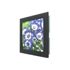"""Panel Mount LCD 17"""" : S17L500-PMA3/S17L540-PMA3"""