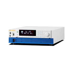 Source AC ultra-compact programmable : PCR-WE/WE2
