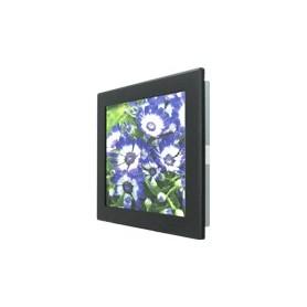 "Panel Mount LCD 17"" : S17L500-PMM1/S17L540-PMM1"