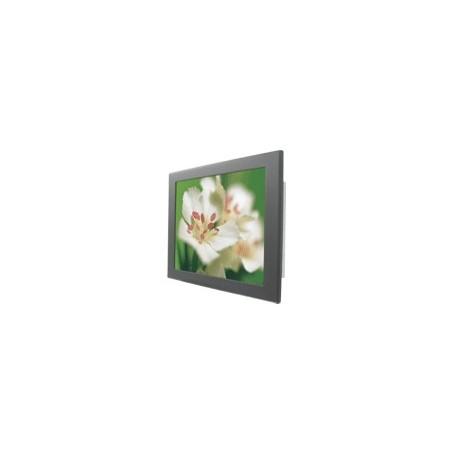 """Panel Mount LCD 19"""" : R19L300-PMM1/R19L340-PMM1"""