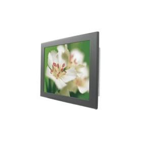 "Panel Mount LCD 20"" : R20T600-PMA1/R20T630-PMA1"