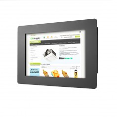 "Panel Mount w27"" : PM2705-UHD"