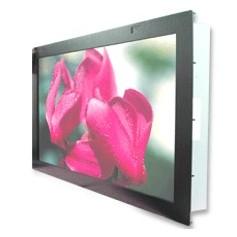 """Panel Mount LCD 37"""" : W37L100-PMA1/W37L110-PMA1"""