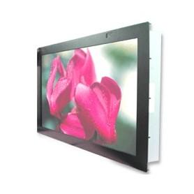 """Panel Mount LCD 37"""" : W37L100-PMA2/W37L110-PMA2"""