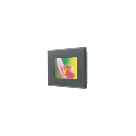 """IP65 LCD Solution 6.4"""" : R06T200-IPP1/R06T230-IPP1"""