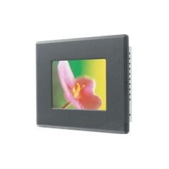"IP65 LCD Solution 6.4"" : R06T200-IPP1/R06T230-IPP1"
