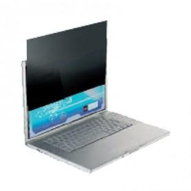 Filtre écran confidentiel pour PC portable 15.4'' (16/9e)