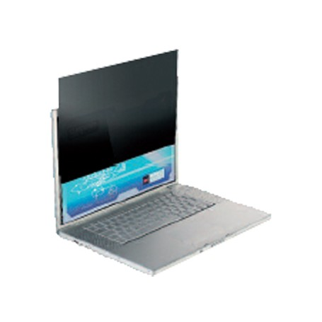 """Filtre écran confidentiel pour PC portable et LCD 17"""" (16/9)"""