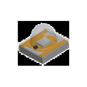 Led UV céramique LG CHIP Quartz Lens : 3535