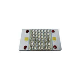 Led UV COB1010