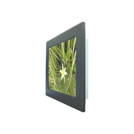 "IP65 LCD Solution 12.1"" : R12T600-IPL1/R12T630-IPL1"