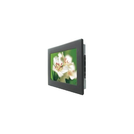 """IP65 LCD Solution 12.1"""" : R12T600-IPM1/R12T630-IPM1"""