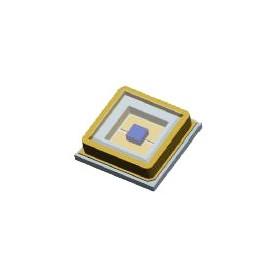 Led UVc 270 - 305 nm : 4343/3535