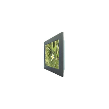 "IP65 LCD Solution 15"" : R15T600-IPA1/R15T630-IPA1"