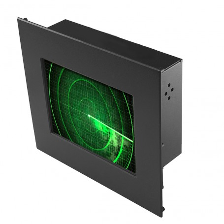 """Panel Mount w5.7"""" : MD-PM0576"""