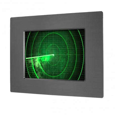 """Panel Mount w8.4"""" : MD-PM0846"""