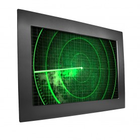 """Panel Mount w32"""" : MD-PM3205"""