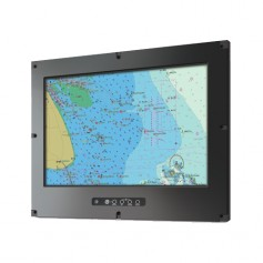 "Panel PC w18.5"" : MR-IPFM18531-HD"