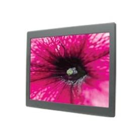 """IP65 LCD Solution 20"""" : R20L100-IPA2/R20L110-IPA2"""