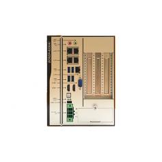Faless Box PC with Intel Movidius Myriad AI Edge : BOXER-8330AI