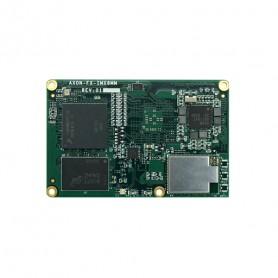 NXP I.MX8M Mini based AXON Module : AXON-IMX8M-MINI