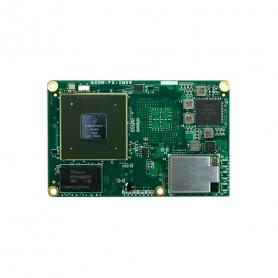 NXP I.MX6 Based AXON Module : AXON-IMX6