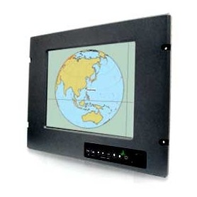 "Marine Bridge System Display 10.4"" : R10L210-MRM2"