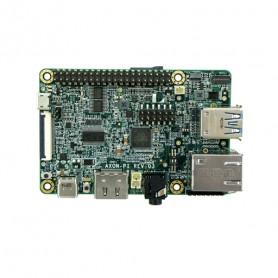 NPX Module : AXON-PI-IMX6Q-1G