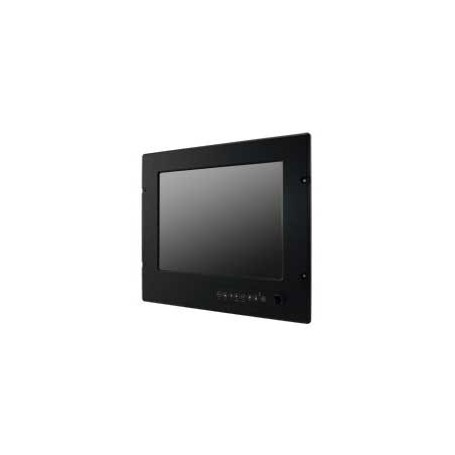 "Marine Bridge System Display 12.1"" : R12L600-MRM2"