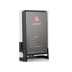 Centrale de mesure : Aranet PRO