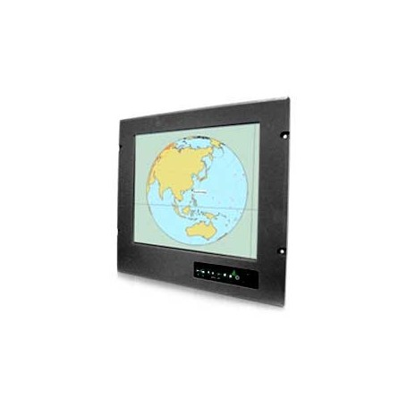 "Marine Bridge System Display 17"" : R17L500-MRM1"