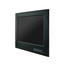 "Marine Bridge System Display 19"" : R19L300-MRA1"