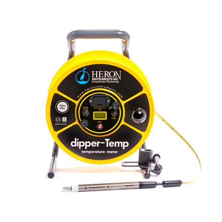 Sonde : dipper-Temp 110