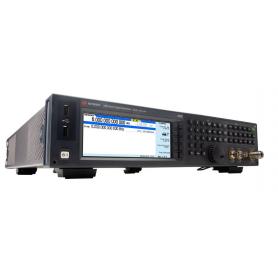 Générateur de signaux vectoriels 4 et 6 GHz : CXG N5166B