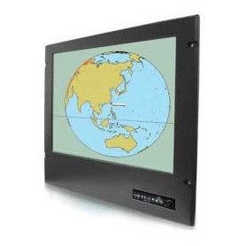 "Marine Bridge System Display 23.1""  : R23L100-MRS1"
