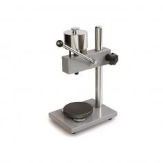 Support de mesure pour duromètre : Shore TS-S