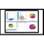 Surveillance et dépannage des réseaux sans fil : AirMagnet WiFi Analyzer