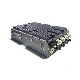 Virtual Super Computer - SR800