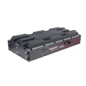 SR10-SCHX2 (Intel® Core™ i7 Skylake)