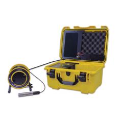 Caméra d'inspection puit et forage : Dipper-See ADVENTURER