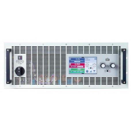 Alimentation bidirectionnelle DC 30 kW : PSB-100004U