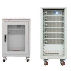 Alimentation forte puissance 30 à 90 kW : Série 9000 15U-24U