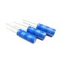 Super Condensateur EDLC : SC5V5C