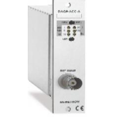 Module IEPE 4 mA à 8 mA : DAQP-ACC-A