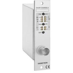 Module amplificateur de charge statique et dynamique : DAQP-CHARGEB