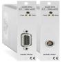 Module universelle 2 MHz : HSI-STG