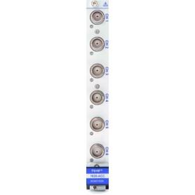 Modules avec convertisseur A/D : TRION-1620-ACC