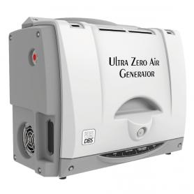 Générateur Ultra Zéro Air : série GC et GT
