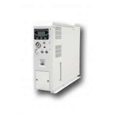 Générateur FID Tower Plus hydrogène H2