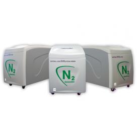 Générateur Azote N2 Mistral Evolution